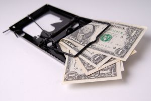 Are Debt Consolidation Loans a Scam?